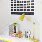 5 DIY Calendars That Will Help You Keep Organized in the New Year