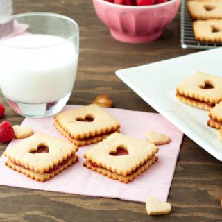 Vegan Cookie Recipes Everyone Will Love