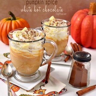 15 Homemade Hot Chocolate Recipes for True Chocoholics