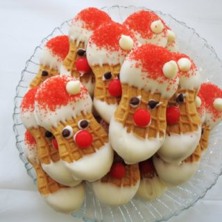 15 Best Christmas Cookies Recipes that Taste Delicious