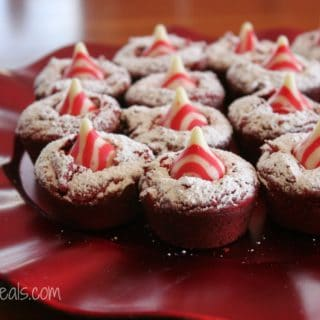 Delicious Valentine's Day Cookie Recipes